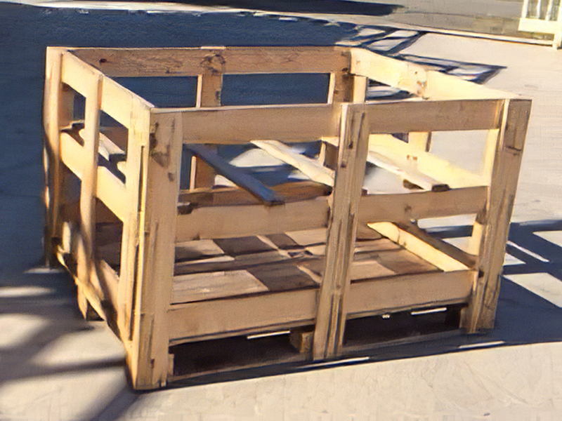 Palettes Segréennes PALETTES SEGRE Image3 146